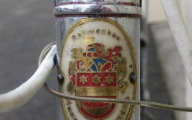 Stirnemann Emblem