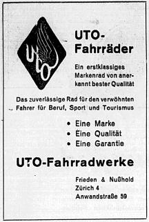 UTO 1953