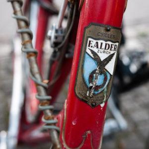 Logo Alder