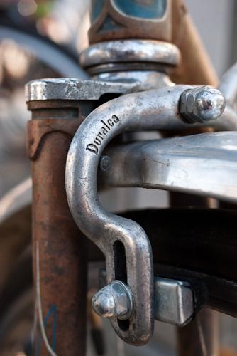 Marke Duralca