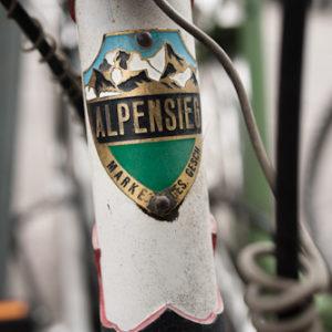 Logo Alpensieg