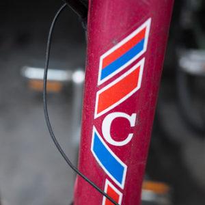 Logo Coronado