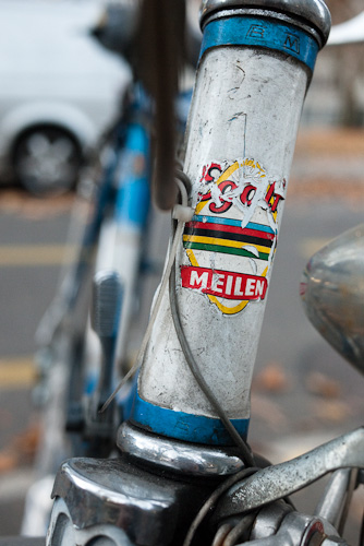 Logo Egolf