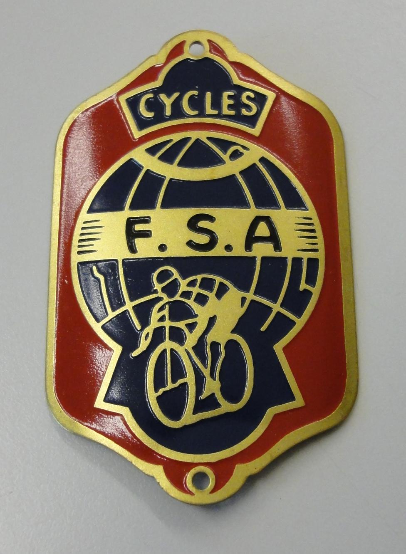 F.S.A